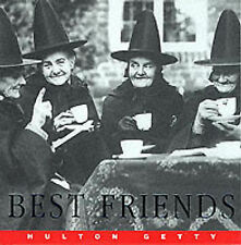 (Very Good)-Best Friends: A Photographic Celebration (Photographic Gift Books) (