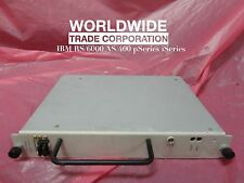 IBM 73H4930 Power Module 7317-F3L RS6000 RS/6000 pSeries