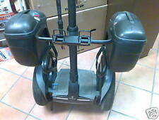 """Segway kit only Rack Cargo i167/170/180"""" """"No Bags"""""""""""
