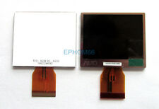 NEW LCD SCREEN DISPLAY For Kodak C613 C713 C813 (Type-2)