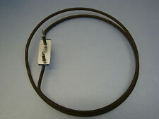 fits Creda Electric Cooker Fan Oven Element  2 Turn 2500 Watts