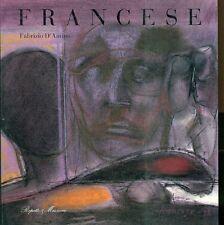 FRANCESE - D'Amico Fabrizio, Franco Francese. Temi