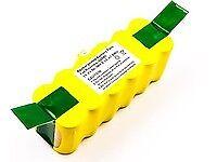 MicroBattery MBVC0007 E-4419696 47.5WH iRobot Roomba Battery NiMH 14.4V 3300 ~E~
