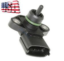 MAP Sensor 39300-84400 9490930502 Intake Air PressureSensor for Elantra Santa Fe