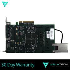 DELL RAID Controller PCI-E 512MB Cache W/Battery Compellent SC8000 DV94N