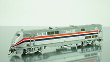 Athearn P42 Amtrak phase 3 DCC Ready HO scale