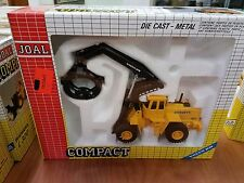 New - Joal Compact Volvo BM L 160 High-Lift 1/50 #237