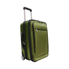 cafd8b799381 Traveler s Choice Garment Bags