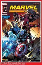 MARVEL UNIVERSE 13 Octobre 2015 Guardians 3000 Gardiens Galaxie Marvel # NEUF #