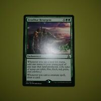 Zendikar Resurgent x1 Oath of the Gatewatch 1x Magic the Gathering MTG