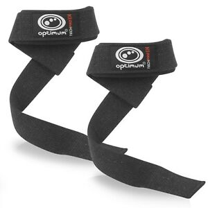 Weight Lifting Straps Training Gym Wrap