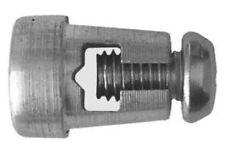 CicloSport universal-flach-speichenmagnet No.1 ersatzmagnet Accesorio