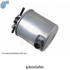 Fuel filter for NISSAN D22 PICK UP 2.5 01-on CHOICE2/3 NAVARA YD25DDTi D ADL