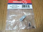 Redcat Racing Kaiju 7075-T6 Aluminum Servo Horn 25 Teeth Tooth 13328 Arm / Metal
