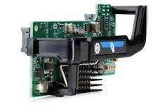 HPE FlexFabric 10Gb 2-port 560FLB Adapter 655637-001