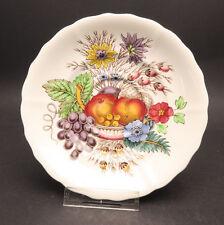 Spode Reynolds Unterteller Untertasse m. Spiegel f.Teetasse S2188 DM ca.15,5 cm