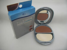 Cover Girl Trublend Powder Foundation Toasted Almond New Boxed
