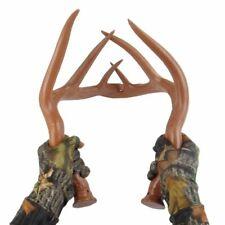 Primos Game Rattlin Horns Deer