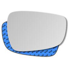 Außenspiegel Spiegelglas Konvex Rechts Hyundai Veloster 2011 - 2018 475RS