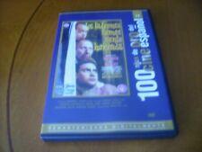 RAREZAS DEL CINE ESPAÑOL EN DVD - LOS LADRONES SOMOS GENTE HONRADA / PEPE ISBERT