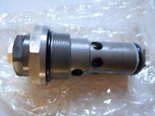 NEW KOMATSU 709-10-55900 RELIEF VALVE FOR WA800 WA900 WA900L