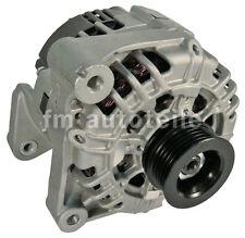 Lichtmaschine / Generator BMW / Opel / Land Rover 14V / 150A