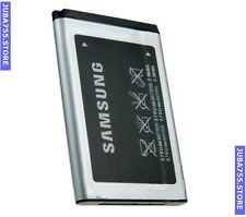 BATTERIE SAMSUNG AB463651B pour PLAYER STAR S5600 S7220