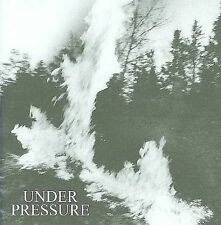 Under Pressure Come Clean CD new hardcore Discharge Dwarves Black Flag Motorhead