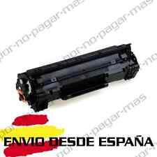 TONER COMPATIBLE NON OEM HP CE285A 85A CB435A CB436A | LaserJet Pro M1210