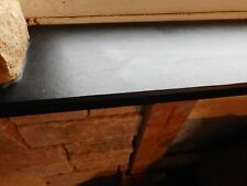 Natural Slate window Sills 900 x 297 x 30mm