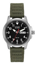Citizen Eco-Drive BM8180-03E Wrist Watch for Men