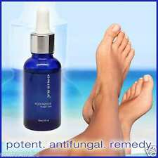 Podiazole Toenail Fungus Treatment ( 10 mls)