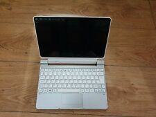 Acer Iconia W510P Complete with Keyboard and Charger