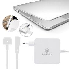Netzteil Charger 85W Power Adapter Ladegerät Safe für Apple Macbook Pro DHL! EU