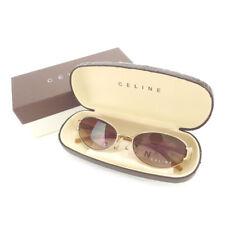 4295112b3de9d CÉLINE Women s Sunglasses   Sunglasses Accessories for sale