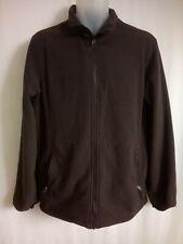 Gant Manhattan Double Jacket Fleece Lining. Size L.