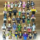 10X Roblox Celebrity Edition Mystery Gold Series 1 2 Figure Building Toys-Random For Sale