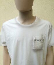 Dainese T-shirt  taglia XXL (54) uomo