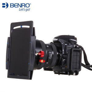 Benro 150mm Master Series Filter Holder for Canon TS-E 17mm f/4L