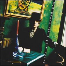 BOB DYLAN - WORLD GONE WRONG CD *NEW*