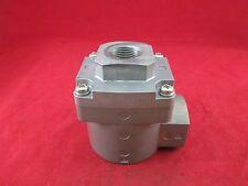 CKD QEV2-20 Quick Exhaust valve