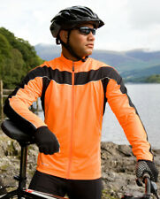 Men's Bikewear Long Sleeved Performance Top S255M