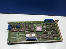 FANUC CNC CIRCUIT BOARD A16B-1210-0810