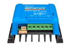 Solar Laderegler Victron SmartSolar MPPT 100/20  für 12 + 24 Volt, mit Bluetooth