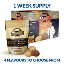 Cookie Diet - 1 Week Supply