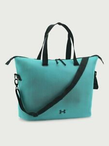 Under Armour 'On The Run' Tote Bag