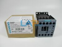 3TF51 Contactor NEW Direct Replacement  Siemens World Series 3TF5122 110//120V