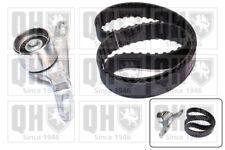 FORD SIERRA 1.8 Timing Belt Kit 87 to 93 R2A Set QH Genuine Quality Guaranteed