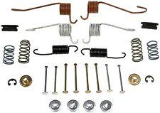 Dorman HW7208 Rear Drum Hardware Kit