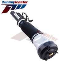 For Mercedes S Class W220 S430 S500 2203202438 Front L/R Air Suspension Strut